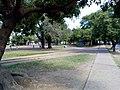 Plaza Manuel Belgrano Gobernador A Costa 2.jpg