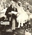 Please Get Married (1919) - 2.jpg