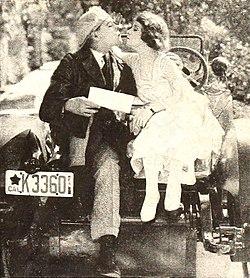 Please Get Married (1919) - 2.jpg