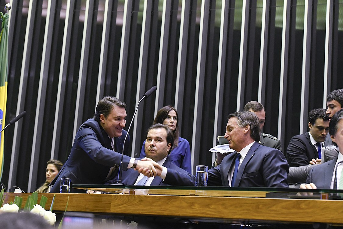 Plenário do Congresso (31620030157).jpg