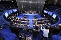 Plenário do Senado (25618364025).jpg