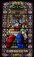 Plouër-sur-Rance (22) Église Vitrail 05.JPG