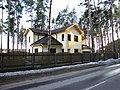Pludi 2011 - panoramio (4).jpg