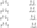 Png Electrocyclic Butadiene.png