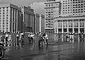 Podkidish-1939-13 Москва в фильме.jpg