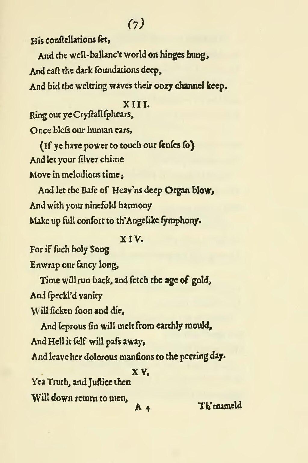 Page:Poems of Mr  John Milton, Both English and Latin