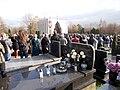 Pogrzeb Piotra Szczęsnego 03.jpg