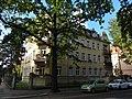 Pohlandstraße 16, Dresden (172).jpg