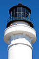 Point Arena Light Station-31.jpg