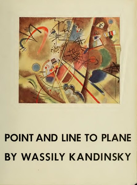 File:Point and line to plane contribution to the analysis of the pictorial elements.pdf
