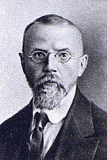 Russian historian