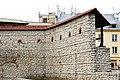 Poland-01686 - Old City Walls (32079369286).jpg