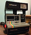 Polaroid inst camera.jpg