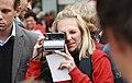 Polaroids (2858386377).jpg