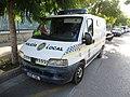 Police Local Palma (7).jpg