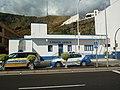 Policia Local Santa Cruz Spain.JPG