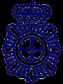 Policiametrosevilla.png