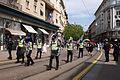 Policija Zagreb 18062011 46.jpg