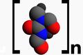 Polinoxilina.png