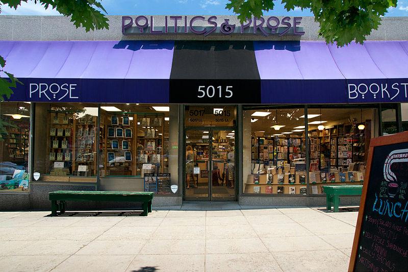 Politics and Prose 2.jpg