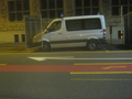 Polizeiauto Zurich14082016.png