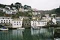Polperro 7 March 2005 Cornwall t (278537474).jpg