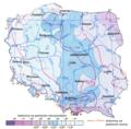 Polska temperatury stycznia.png