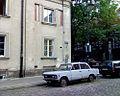 Polski Fiat 125p or FSO 125p.jpg