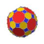 Polyhedron great rhombi 12-20.png