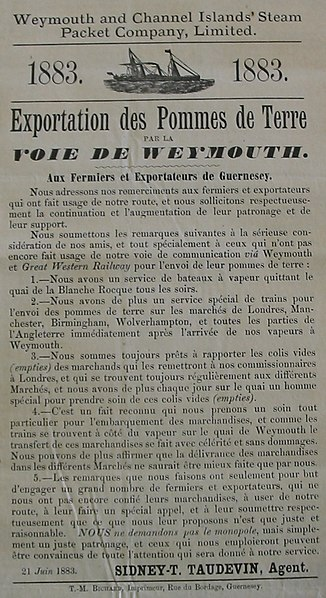 File:Pommes de terre Guernesey 1883.jpg