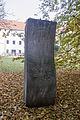 Pomník Františka Matouše Klácela.jpg