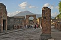 Pompei 5186.jpg