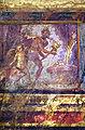 Pompeii - Villa dei Misteri - Room 4.jpg