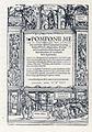 Pomponius Mela De orbis Basel 1519 (Isny).jpg