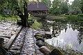 Pond - panoramio (9).jpg