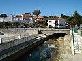 Pontével - Portugal (2472934659).jpg