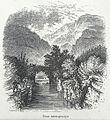 Pont Aberglaslyn (1131628).jpg