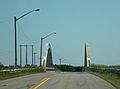 Pont Pokesudie.JPG