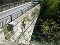 Pont nou de la Margineda5.jpg