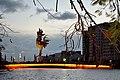 Ponte Duarte Coelho (carnaval) - panoramio.jpg