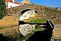 Ponte Medieval de Cheleiros (2044763058).jpg