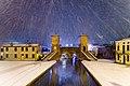 Ponte dei Trepponti con la Neve.jpg