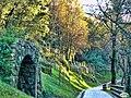 Pontevedra, Paseo do Lérez 05.jpg
