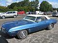 Pontiac Firebird Cabriolet 1969 (6170934378).jpg