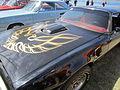 Pontiac Firebird Trans Am (15684362536).jpg