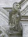 Pontivy (56) Église Saint-Joseph 06.JPG