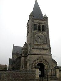 Pontoise-lès-Noyon église 1.jpg