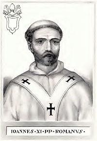 Pope John XI.jpg