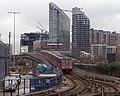Poplar DLR station MMB 05 47.jpg