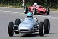 Porsche 804 Formel 1 (1962) Solitude Revival 2019 IMG 1604.jpg